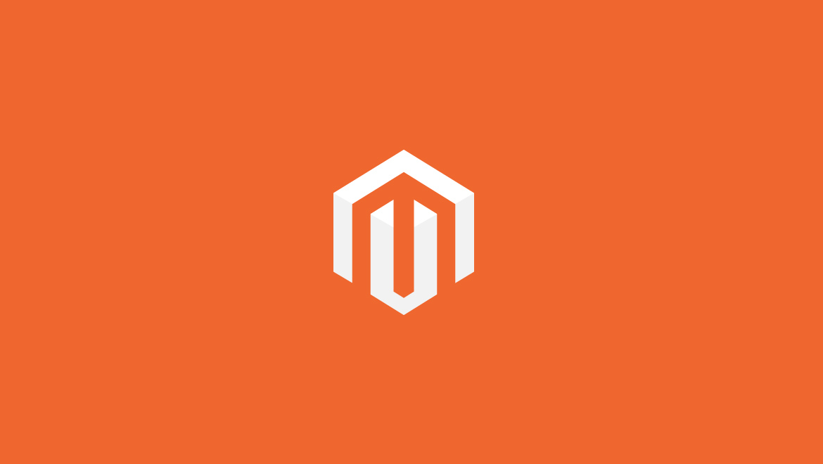 Magento modules & themes